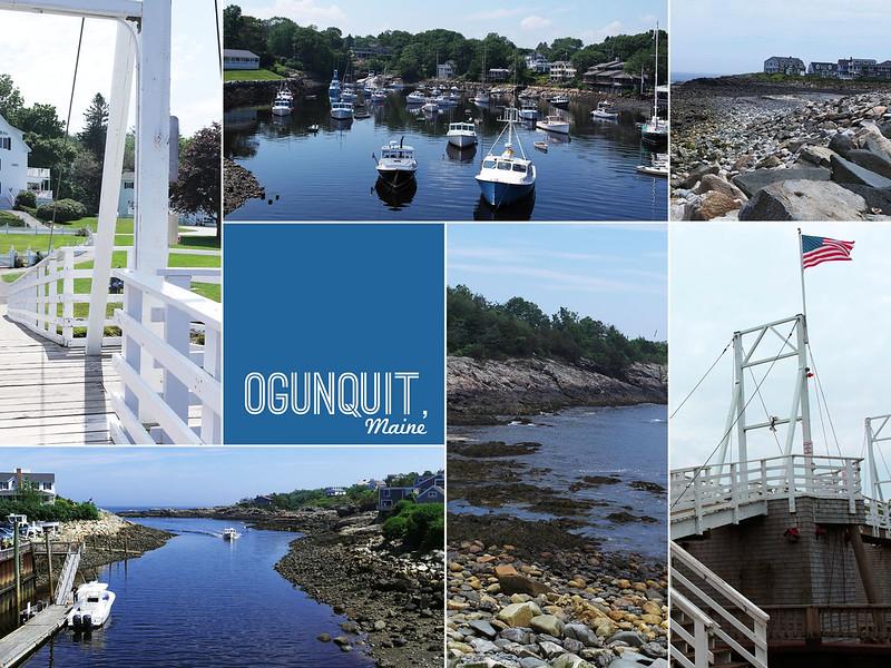 01a - Ogunquit
