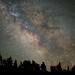 Astronomy_photos 2 by Rellim Htiek