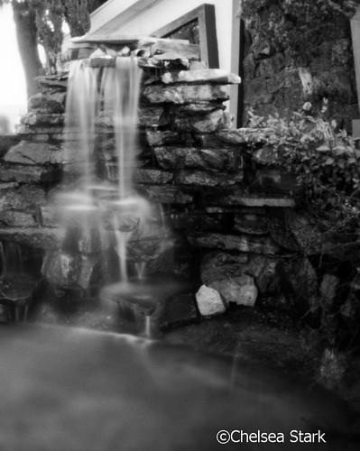 Fountain2 © Chelsea Stark http://www.chelseastarkphotography.com by chelseastarkphotography.com
