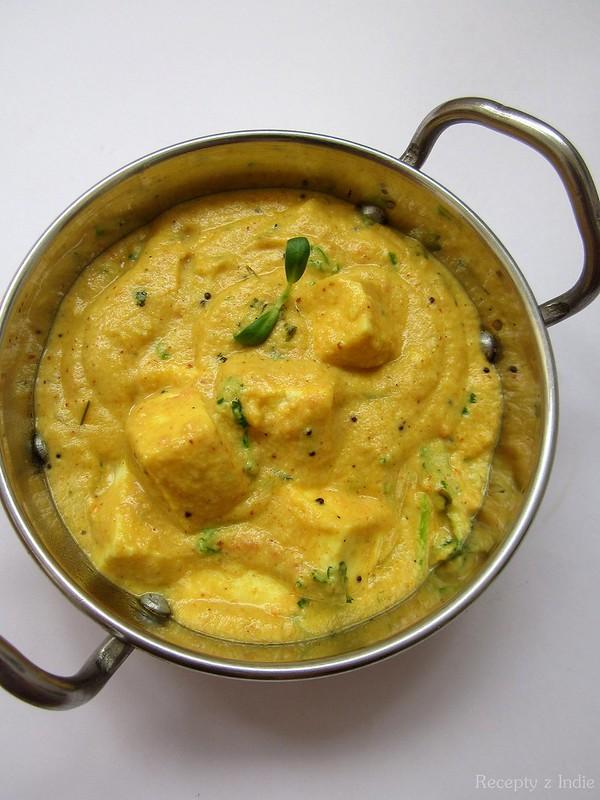 22paneer butter masala 043