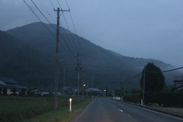 早池峰山_09