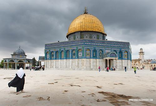 Jerusalem 36