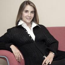 Alexandra Mora, especialista en Medicina Estética