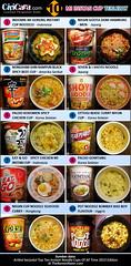 meal, side dish, food, dish, menu, convenience food, cuisine, fast food,