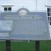Mannington, WV
