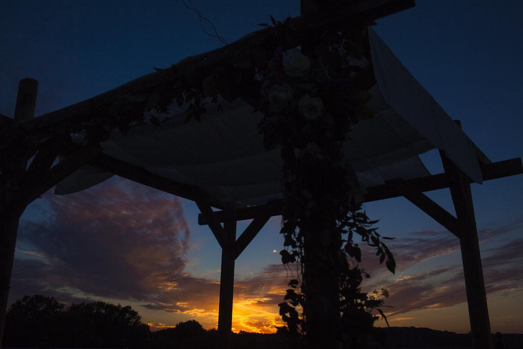 2013.07.27_ chris and katie wedding _lemon-774