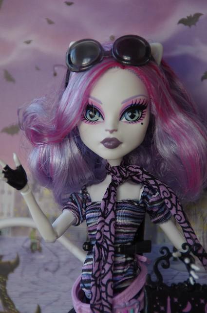Les Monster High de Cendrine - Page 2 9546044513_88d2d21591_z