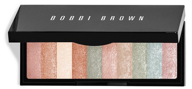 9548896594 aa1a909f10 z Bobbi Brown Sea Pearls Collection