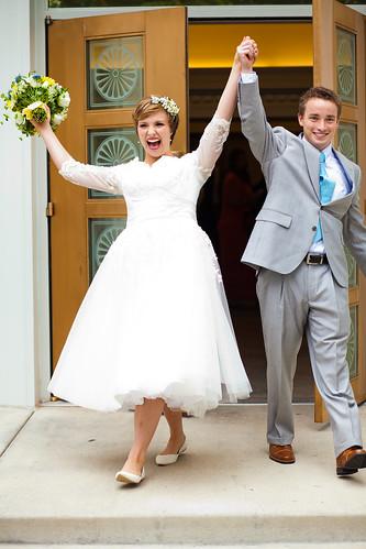 Caitie Graves Wedding Favorites-5