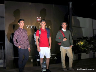 victorinox-philippines.jpg