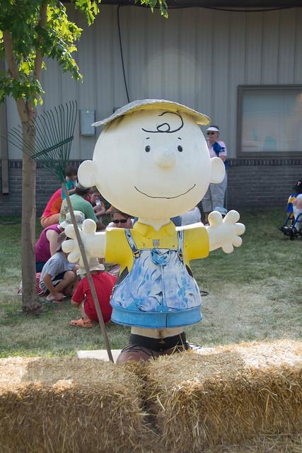 state fair 2013-61