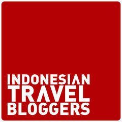 Indonesian Travel Bloggers