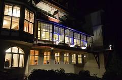 Kurhaus Semmering 31.8.2013