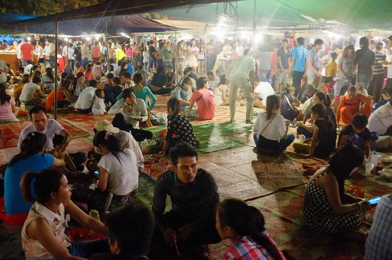 Phnom Penh 01 - 58