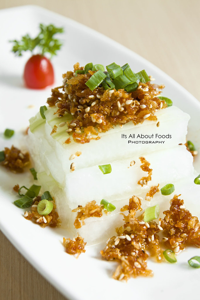 winter-melon-with-chilli-flakes-xia-mian-guan