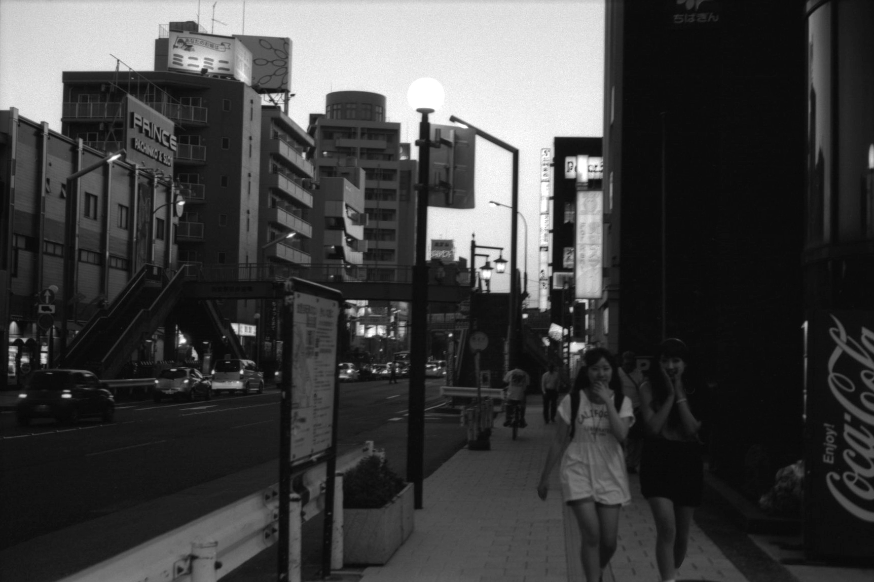 2013 0919 leica3f summarit50 ne100ac microfine 020