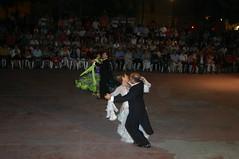 sports(0.0), team sport(0.0), event(1.0), performing arts(1.0), modern dance(1.0), entertainment(1.0), dance(1.0), tango(1.0), ballroom dance(1.0), performance art(1.0),