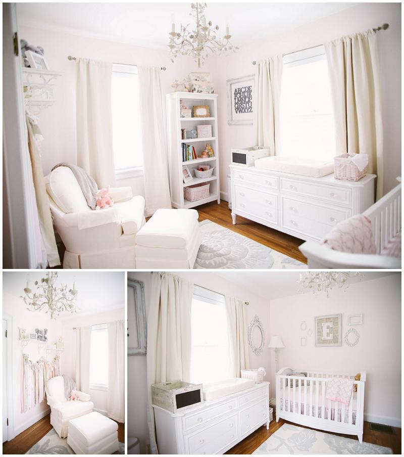 Emmaline_Nursery20_WEB