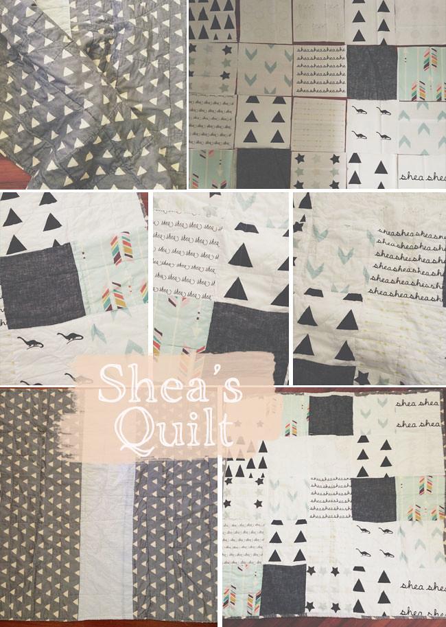 sheas-quilt
