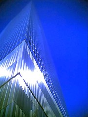 World Trade Center - 006