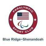 PSC_Logo_Blue_BRS