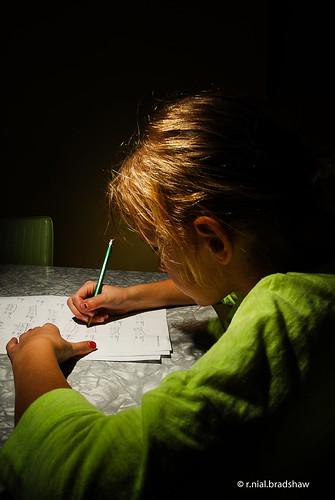 homework-study-girl.jpg