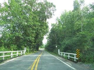 Florham Park, New Jersey