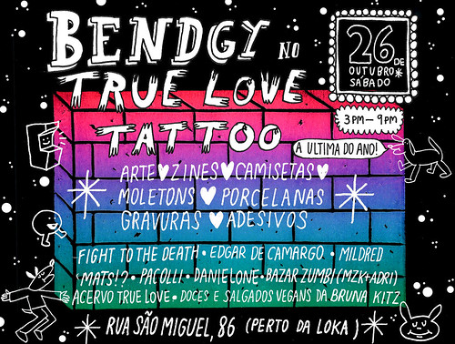 bendgytruelove26out13