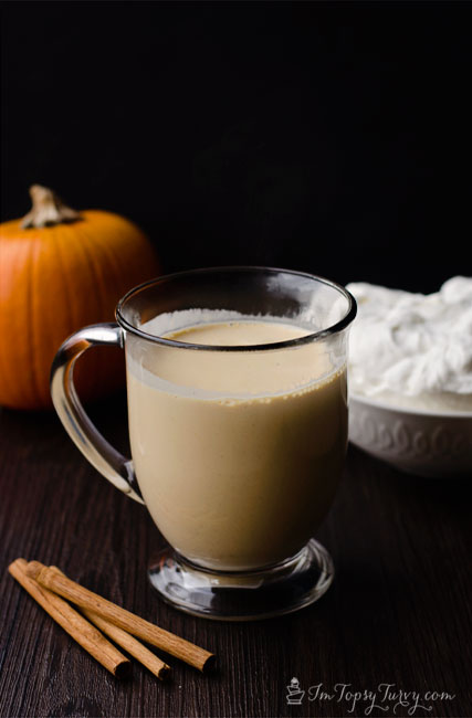 warm-pumpkin-drink-recipes