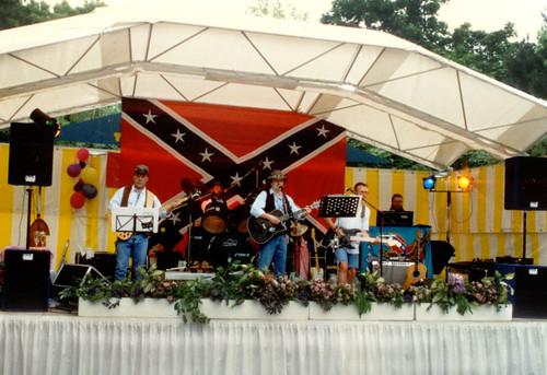 1995_0702 Hoeckerfest Herford_1