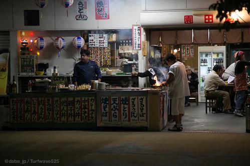 20131108 園田競馬場 / Sonoda R.C.