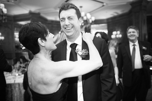 Ritz_Carlton_Wedding_Chicago_Studio_Starling-27