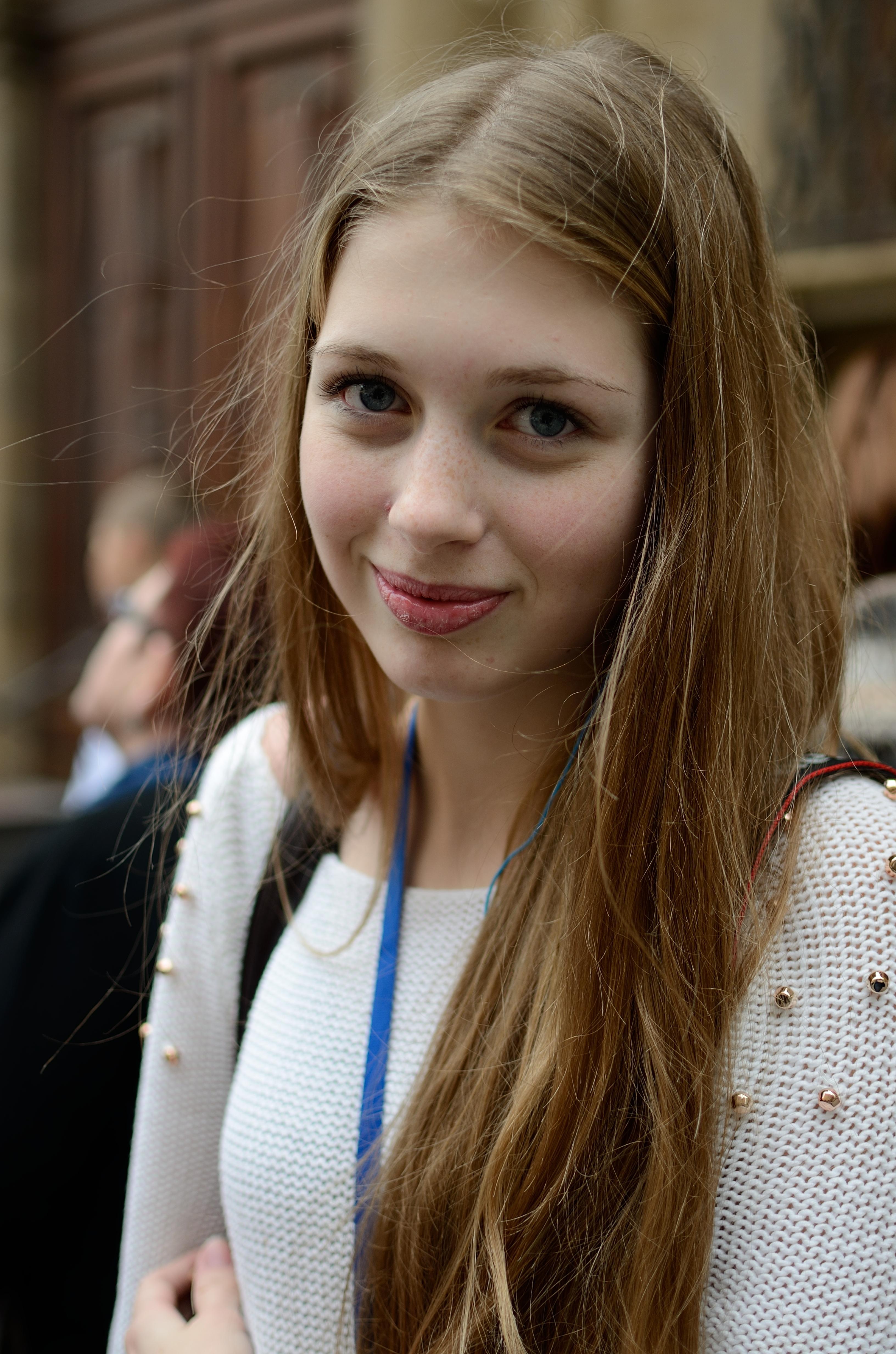 Сайт russian girls 16 фотография