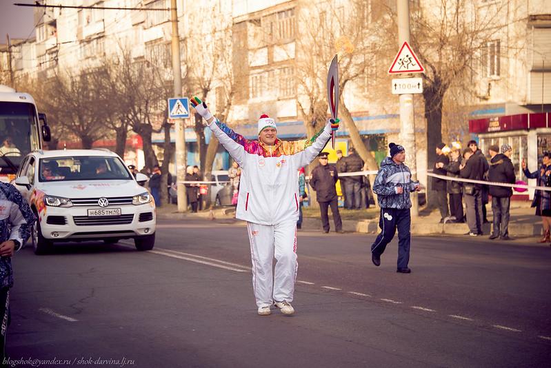 Владивосток-62