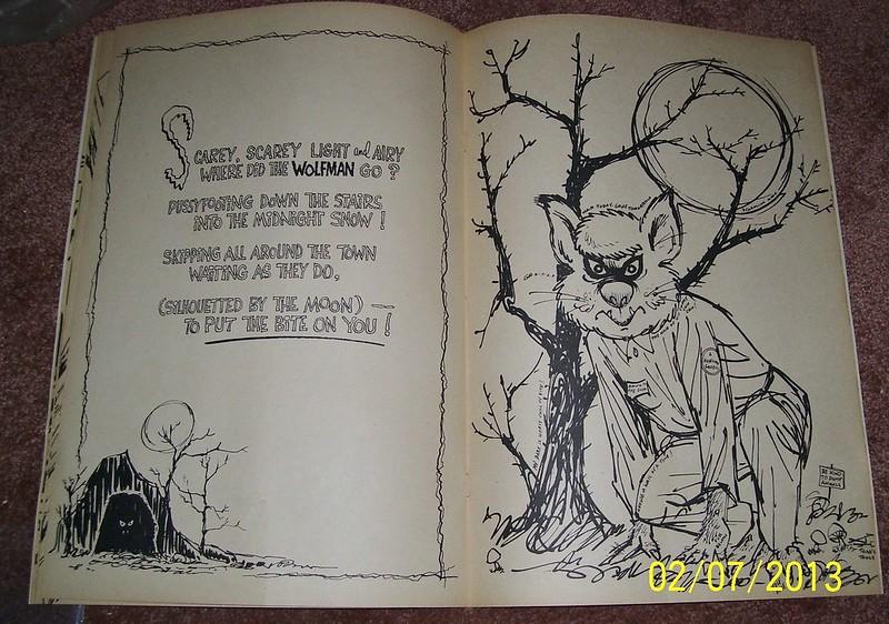 monster_coloringbook8