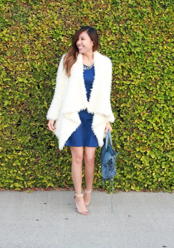 lucky magazine contributor,fashion blogger,lovefashionlivelife,joann doan,style blogger,stylist,what i wore,my style,fashion diaries,outfit,thanksgiving, style challenge,holidays,fall fashion,trends,what to wear,target style,f21xme,balenciaga,LA fashion blogger,fashion climaxx