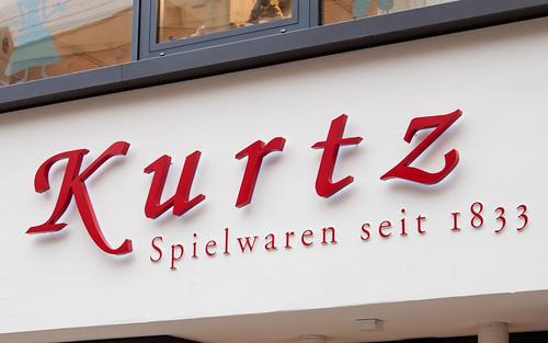 2013-11-16 - Spielwaren Kurtz - 1  von 90 (IMG_0576).jpg
