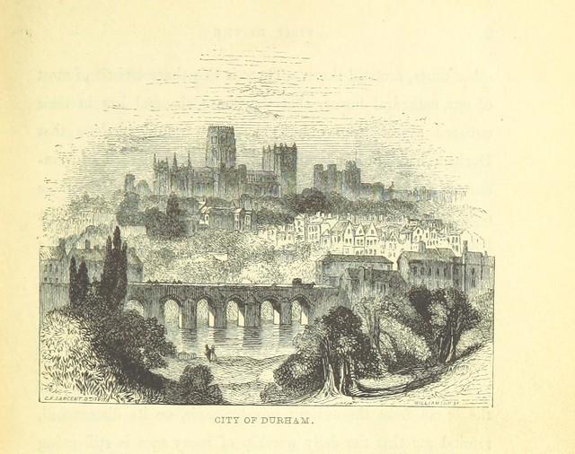 Durham (City)