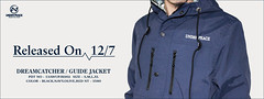 clothing, sleeve, outerwear, jacket, hood,