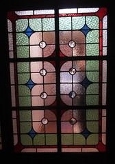 Gawler East c1898 E.F.Troy window (4)