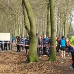 20130303 Boslopers Marathon