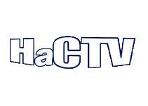 Hình ảnh kênh HCaTV