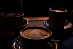 espresso(1.0), cup(1.0), coffee(1.0), coffee cup(1.0), turkish coffee(1.0), drink(1.0), caffeine(1.0), black(1.0),