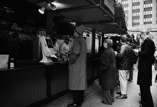 """Waiting for Brats"" - Chicago - EOS A2 w. BW400 - Nov 2011  010"