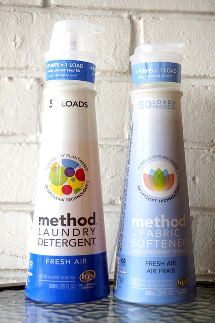 method laundry products - review - blog-002