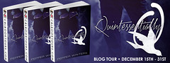 CBL Book Tours