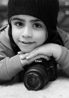 I love photography  ❤