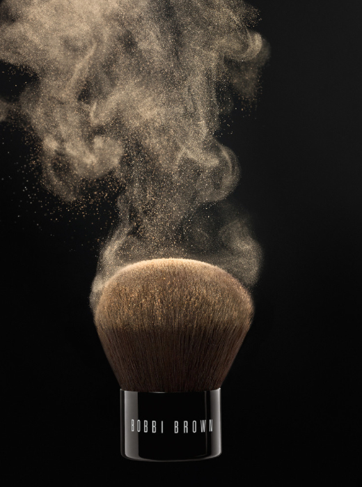 Henry Leutwyler bobbi brown
