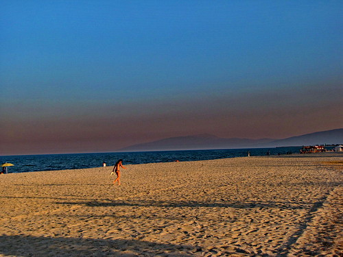 beach greece olympic katerini pieria ελλάδα ακτή бич грчка κατερίνη ολυμπιακή катерини πιερίασ олимпик пиериа