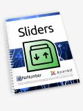 sliders-guide